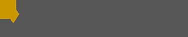 yimaksan-logo
