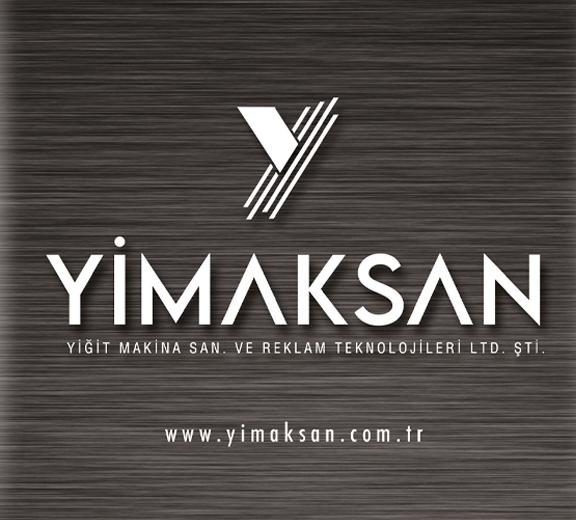 yimaksan-anasayfa